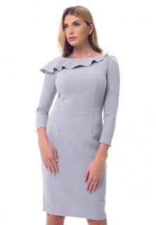 Платье Genevie