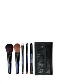Набор кистей для макияжа 5 шт. Royal&Langnickel Royal&;Langnickel