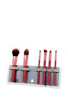 Набор кистей для макияжа 6 шт. Royal&Langnickel Royal&;Langnickel