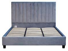 Кровать Garda Decor