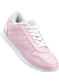 Сникерсы (розовый) Bonprix