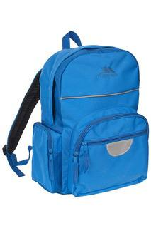 школьный рюкзак Trespass