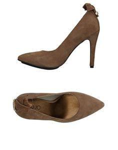 Туфли LIU •JO Shoes