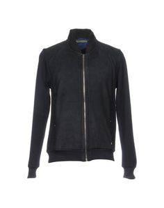Куртка Lorenzoni