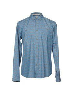 8f5fe2059114e16 Мужские рубашки Hymn в Самаре – купить рубашку в интернет-магазине ...