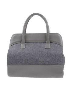Сумки фетровые – купить сумку в интернет-магазине   Snik.co   Страница 3 3b4f8118c77