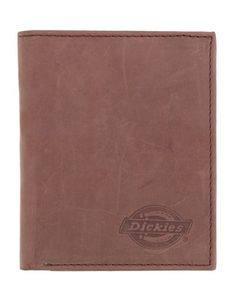 Бумажник Dickies