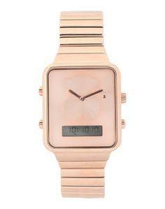 Часы tous купить спортивные часы для бега мужские купить