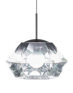 Подвесная лампа TOM Dixon