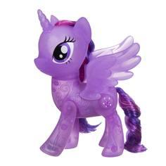 Фигурка My Little Pony «Сияние магия дружбы», в ассортименте