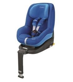 Автокресло Maxi-Cosi «2WayPearl» 9-18 кг Water Blue