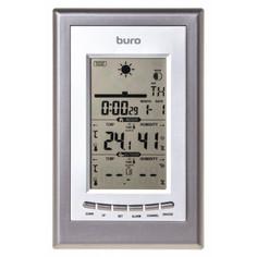Погодная станция Buro H209G
