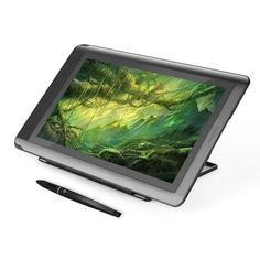 Графический планшет Huion Kamvas GT-156HD
