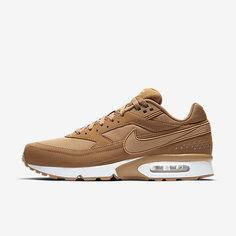 Мужские кроссовки Nike Air Max BW