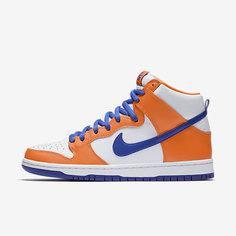 "Мужская обувь для скейтбординга Nike SB Dunk Pro High ""Supa"""