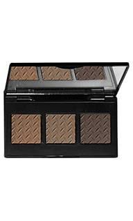 Палетка для бровей convertible brow - The Browgal