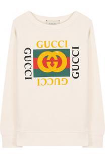 67cac0b3f7f7 Мужские толстовки Gucci – купить толстовку в интернет-магазине   Snik.co