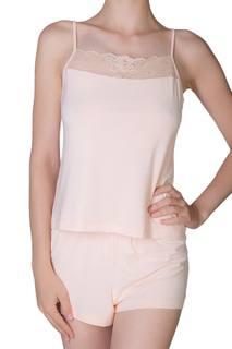 Топ домашний Rose&Petal Homewear