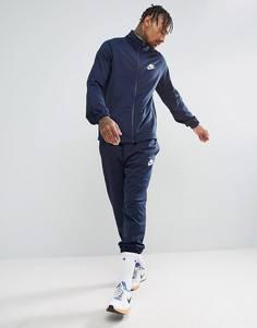 6efc1ff9 Мужские спортивные костюмы Nike в Новосибирске – купить Найк в ...