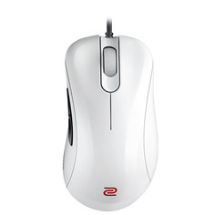 Мышь BenQ Zowie EC2-A