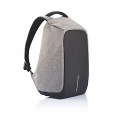 Рюкзак XD Design 15.0-inch Bobby Grey P705.542