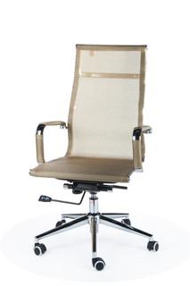 Компьютерное кресло Norden Хельмут Bronze H-102