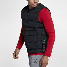 Мужской жилет для тренинга Jordan 23 Tech Nike