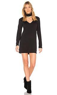 Платье свитер garrote - Bailey 44
