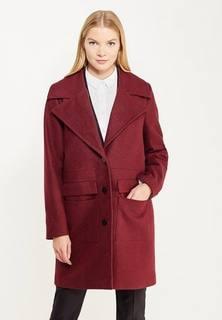 Пальто Lavlan