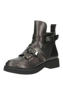 Ботинки Rossa