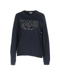Толстовка Kenzo