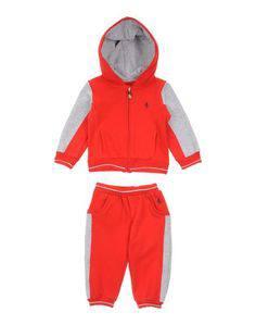 1260f3ff Мужские спортивные костюмы Ferrari – купить в интернет-магазине ...
