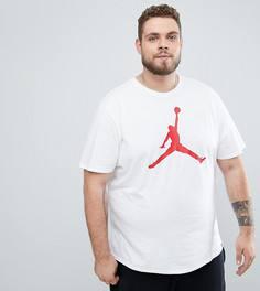 e2425e994f2a 700 предложений - Купить футболки Jordan в интернет-магазине на СНИК