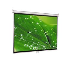 Экран Viewscreen Scroll WSC-4301