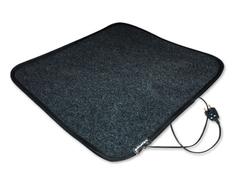 Электрогрелка BALIO Sun Power Carpet 60x35