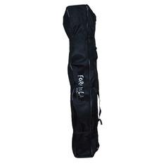 Кофр для горных лыж Формула зима Voyage-2 150 Black 51014