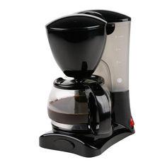 Кофемолка Gelberk GL-541