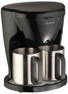 Кофемолка Gelberk GL-540