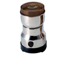 Кофемолка Gelberk GL-531