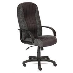 Компьютерное кресло TetChair СН833 Grey 207