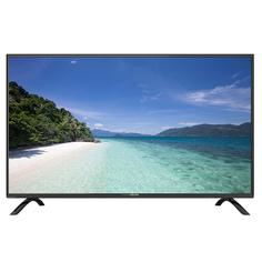 Телевизор Thomson T32D21SH-01B