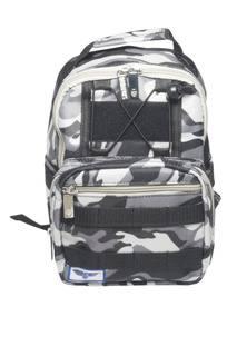 Детский рюкзак с принтом Babiators