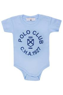 Боди POLO CLUB С.H.A.