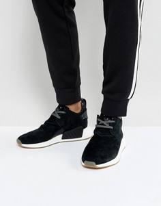 0271e2dd4412 Мужские кроссовки с манжетами – купить кроссовки в интернет-магазине ...