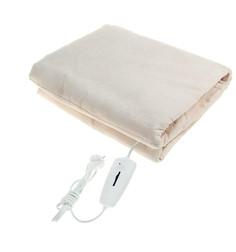 Электрогрелка EcoSapiens Blanket ES-411