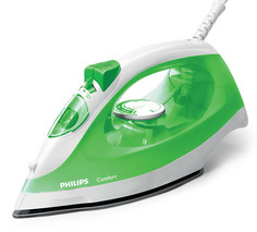 Утюг Philips GC 1441/70