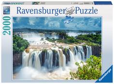 Пазл Ravensburger Водопад 16607