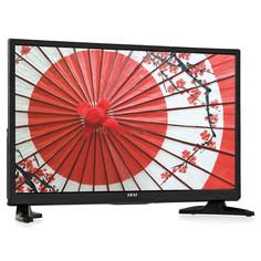 Телевизор AKAI LEA-24A64M