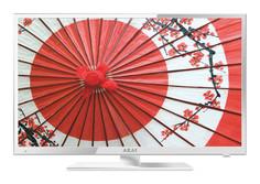 Телевизор AKAI LEA-24V61W