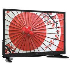 Телевизор AKAI LES-32A64M